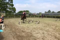 ponykamp-18