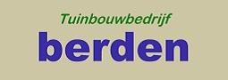 Berden B.V.