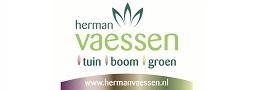 Herman Vaessen