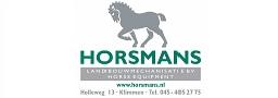 Horsmans