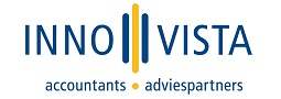 Innovista Accountants