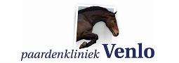 Paardenkliniek Venlo