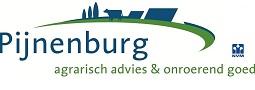 Pijnenburg Agrarisch Advies