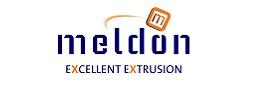 Meldon Plastics