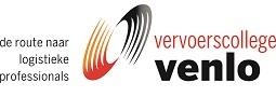 Vervoerscollege Venlo