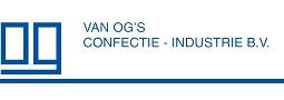 van Og's Confectie Industrie BV