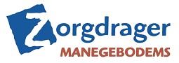 Zorgdarger Manegebodems