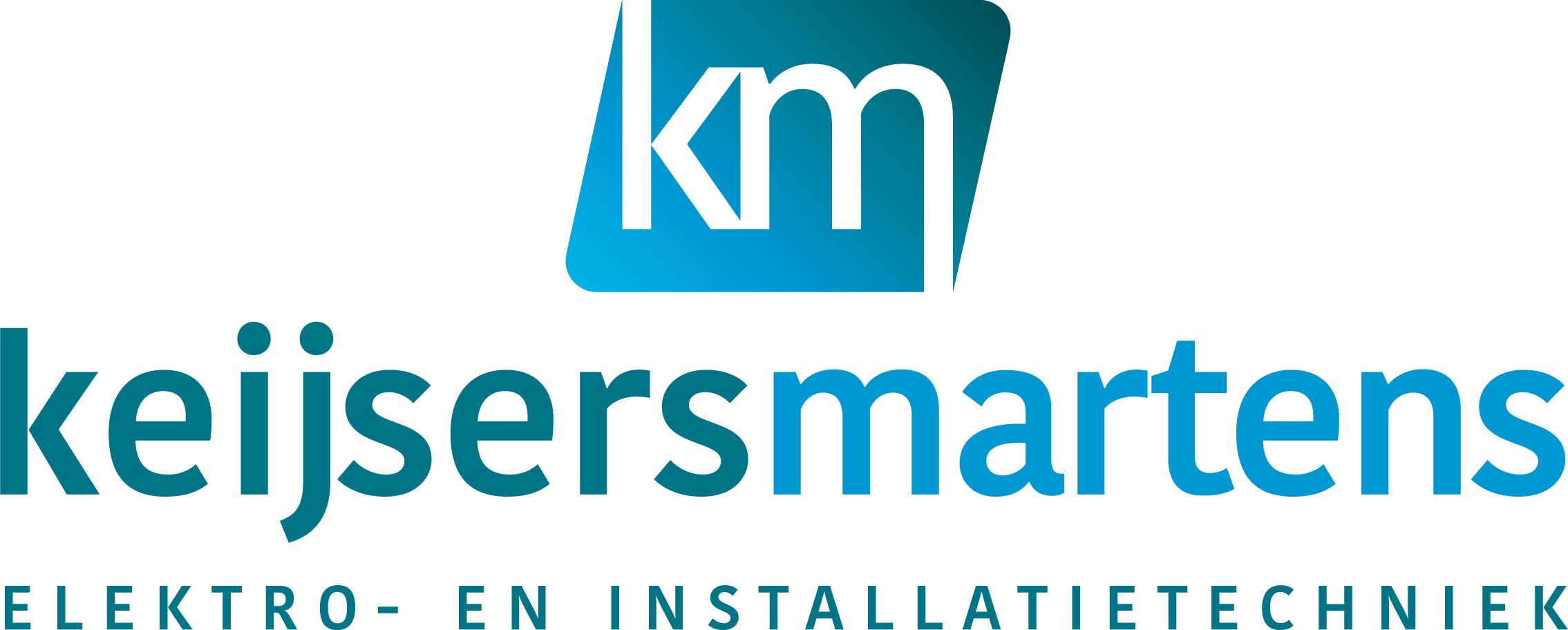 Keijzers Martens