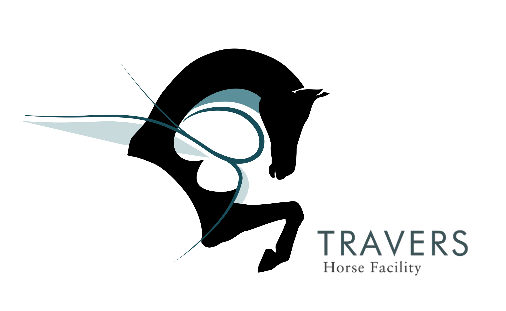 Travers Horse facility