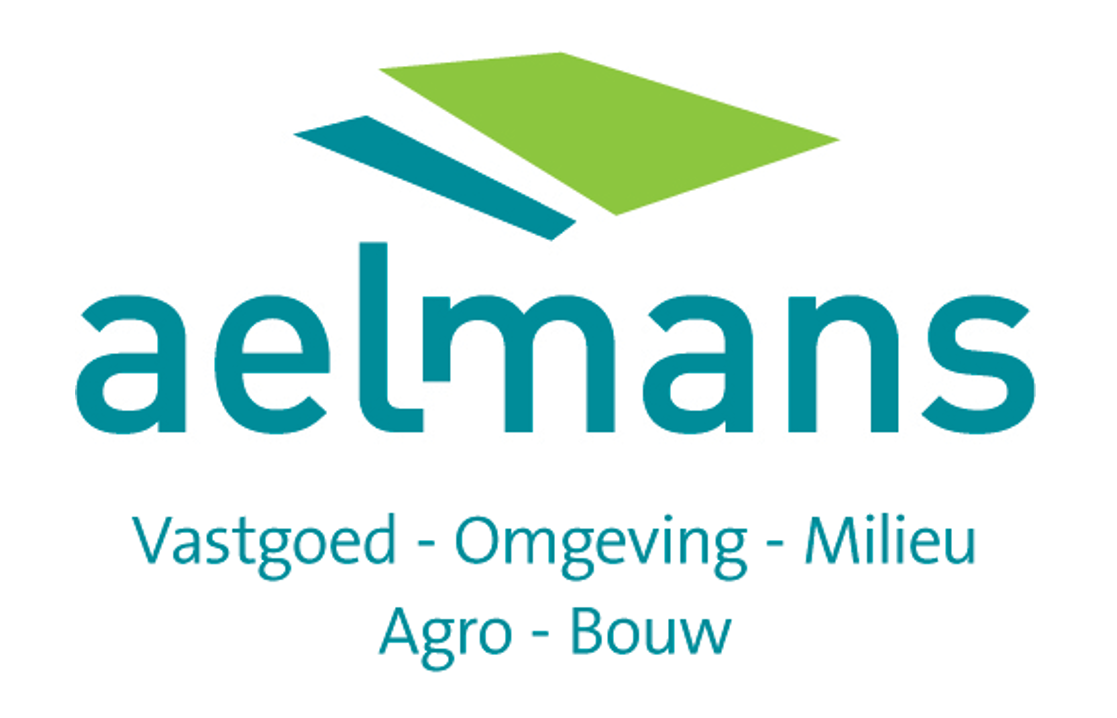 Aelmans advies