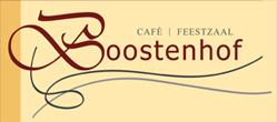 Boostenhof