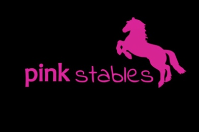 Pink Stables