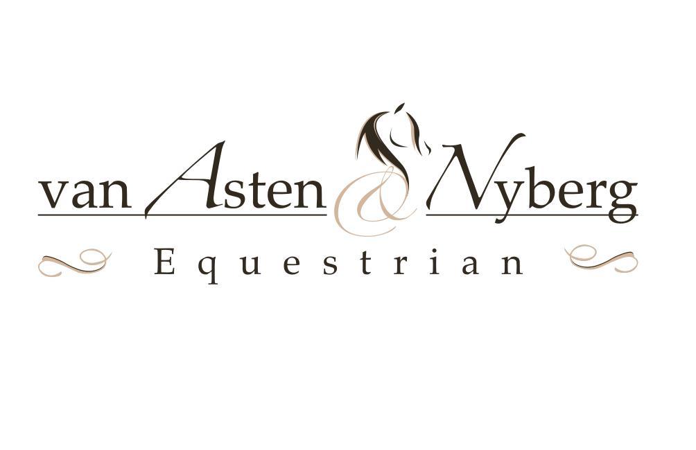 van Asten en Nyberg